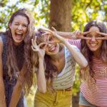 Talleres de Risoterapia para despedidas de soltera